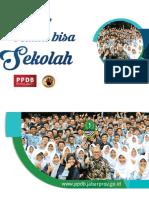 infographic_ppdbJabar2018