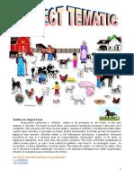 proiect-tematic-animale-mari-si-mici-in-ograda-la-bunici.doc
