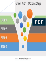 Funnel-banners-4steps-bubbles.pptx