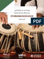 master_brochure_ethnomusicologie_2018.pdf