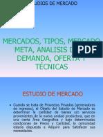1._EstudioDeMercado_1