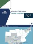 Gas Lift Presentation