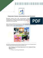 Oilgascourse Com Pressure Vessel Design&Analysis Training (RUNNING)