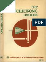 Motorola1981-82OptoelectronicDataBook_text.pdf