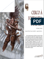 D&D 4E - Escalas de Guerra - 02 Cerco a Fortaleza Bordrin - Biblioteca Élfica.pdf