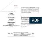 protocoloGuaritaIP_A113_rev5
