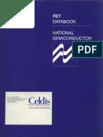 NatSemi - Discrete Databook 1978