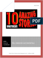 omicidi_accidentali