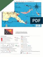 Papouasie Nouvelle Guinée Pontvallain2