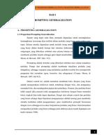 Paper Modifikasi Perilaku Siap Print