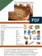 Rezept für Zwiebelkuchen.pptx