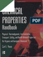 358549782-Yaws-chemical-properties-handbook-pdf.pdf
