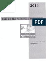 235262047-Curs-de-Diversificarea-alimentatiei-pentru-be-belusi.pdf