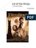 3444311-The Lord of the Rings - The Two Towers