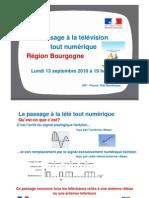 Présentation FTN -PaysPlaineSaoneVongeanne31-08-10