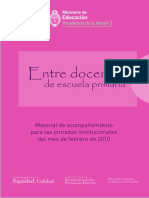 entre docentes MEN.pdf