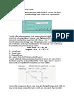 Cara_Menentukan_Ukuran_Screen.doc