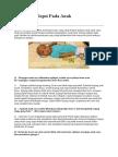 Seputar Epilepsi Pada Anak.docx