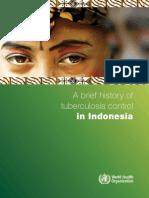 A Briet History.pdf