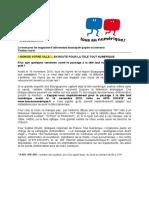 Article Format Court Bourgogne