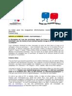Article Format Long Bourgogne
