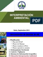 DIAPOSITIVAS 2- OBJETIVO Y PRINCIPIOS.ppt