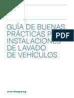 Guia-de-buenas-practicas-para-instalaciones-de-lavado-de-vehiculos-CAST-bxa.pdf