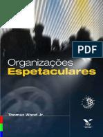 Organizacoes_Espetaculares.pdf