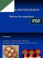 45_sistema_imunologico.ppt