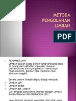 03 Metode