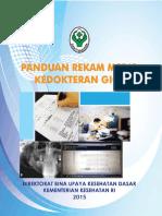 Panduan Rekam Medis Dokter Gigi.compressed-1111