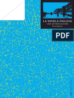316103122-EAGLETON-Terry-La-Novela-Inglesa-Una-Introduccion-pdf.pdf