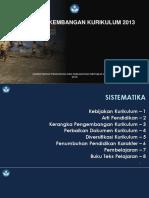 1. Dinamika Perkembangan Kurikulum.pdf