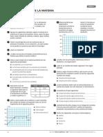 2-_estados_de_la_materia.pdf