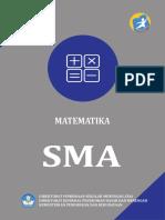 1. Modul Pelatihan Matematika (Umum)