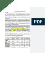 Programa Público de Sensibilizacion Para Operadores de Tuberias_parte 6