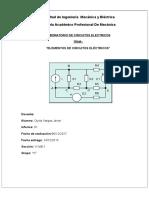 CIRCUITOS ELECTRICOS.doc