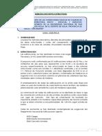MD_estructuras_I.E. N°223_Valle la Conquista