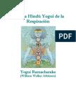 La Ciencia de la Respiracion.pdf