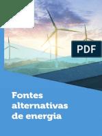 fontes alternativas de energia.pdf