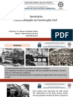 Apresentação Construções Industrializadas.pptx