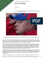 Mídia_Sem_Máscara_-_Duro_golpe_no_Foro_de_São_Paulo_[1]