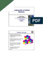2720_Slides4.pdf