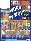 131560145 Picture Dictionary