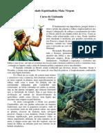 17 - OSSÃE.pdf.pdf