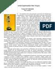 31 - OS MALANDROS.pdf