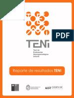 emilio.pdf