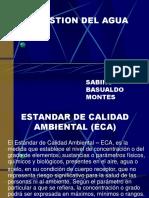 GESTION DEL AGUA.pdf