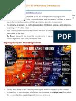 Astronomy PDF