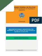 dissertacao_-_desconstrutivismo_e_arquitetura_pos-moderna2-5.pdf